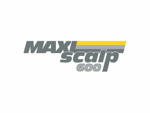 Maxiscalp-logo