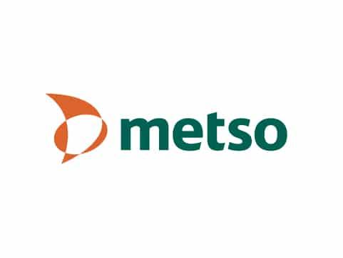 Metso-logo