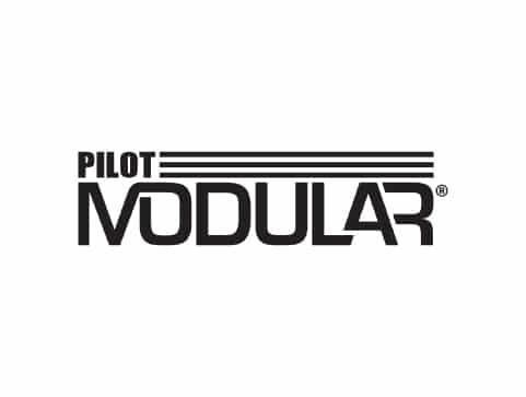 PiloyModular-logo