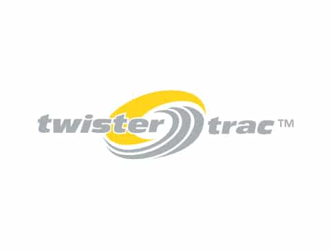 TwsiterTrac-logo