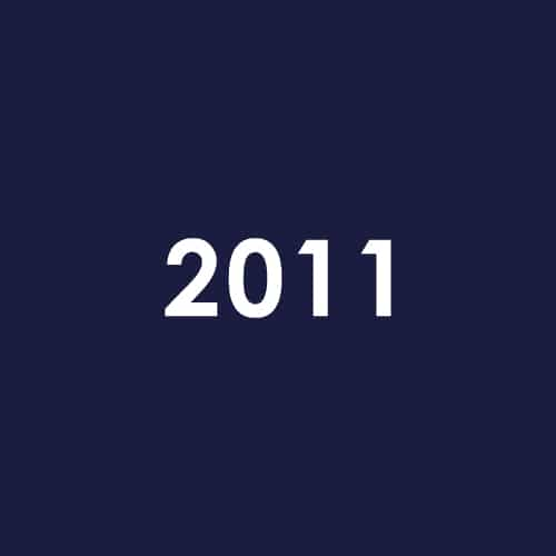 Blog-thumbnail-Blogs-2011