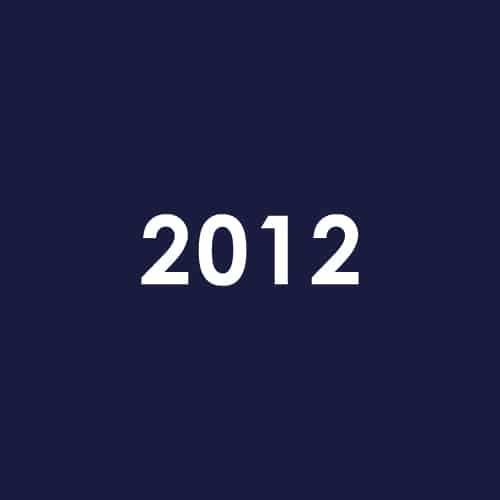 Blog-thumbnail-Blogs-2012