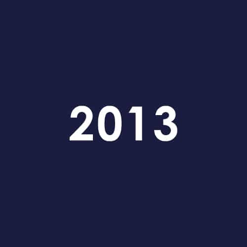 Blog-thumbnail-Blogs-2013
