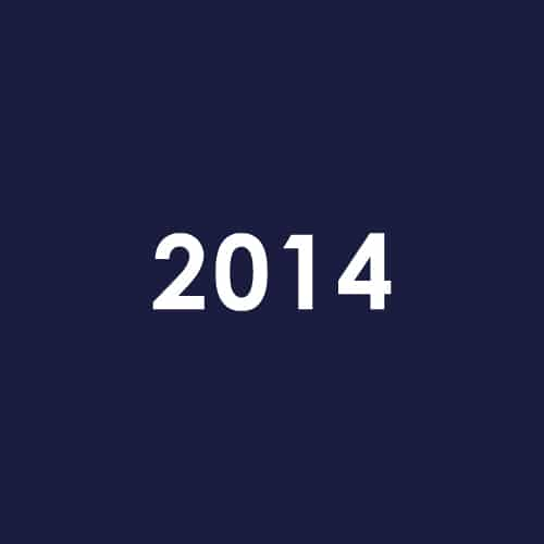 Blog-thumbnail-Blogs-2014