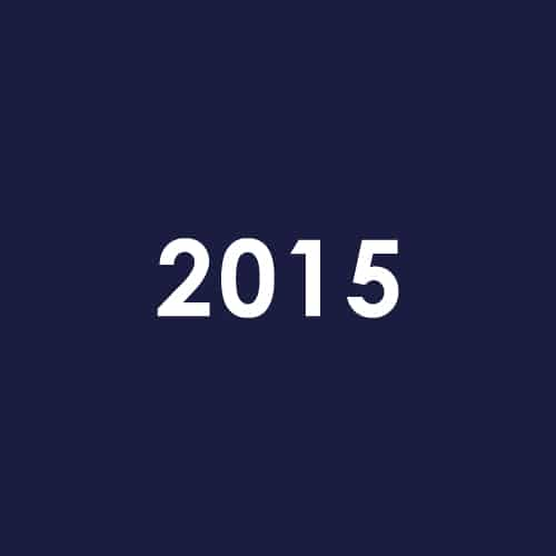 Blog-thumbnail-Blogs-2015