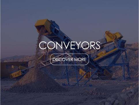 conveyor system, conveyor belt system