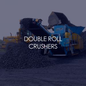 Thumbnails all_Double roll crusher