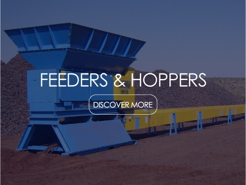 mobile hopper feeder, industrial hopper feeders
