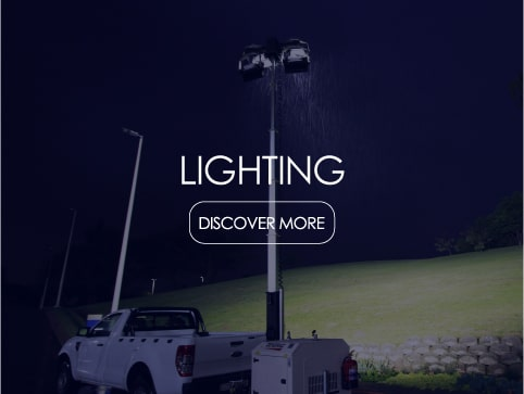 lighting tower, mobile lighting tower price