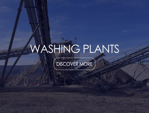 sand washing plants, sand washing machine for sale