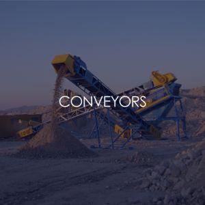 Thumbnails_conveyors